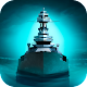 Battle Sea 3D - Naval Fight 1.2.0