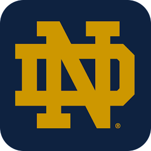 Notre Dame Ringtones Official For PC