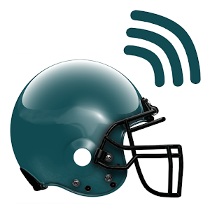Philadelphia Football Radio