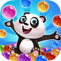 Game Bubble Shooter Panda apk for kindle fire
