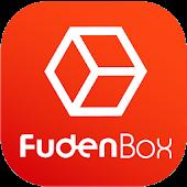 Free FudenBox (afiliados) APK for Windows 8