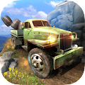 Truck Driver Cargo APK for Kindle Fire