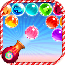 Bubble Legend : Shoot Bubble