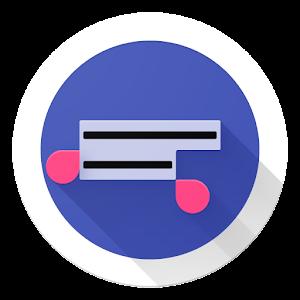 Universal Copy For PC (Windows & MAC)