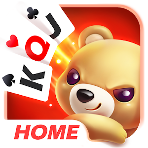 Dream Home - Solitaire For PC (Windows And Mac)