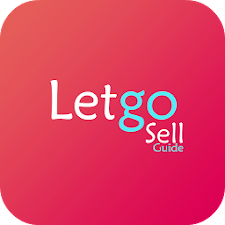 Guide for letgo Buy Sell