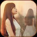 App Photo Blender Editor APK for Kindle