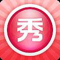 App Meitu- Beauty Cam, Easy Photo Editor APK for Windows Phone