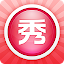 App Meitu APK for Windows Phone