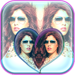 Photo Mirror Reflection Effect 2.2 Apk