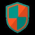 App NetGuard - no-root firewall APK for Kindle