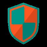 NetGuard - no-root firewall 2.215 (Pro)