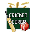 App Cricket Scorer APK for Kindle
