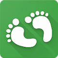App Pregnancy Week By Week APK for Kindle