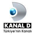 Download Kanal D APK for Android Kitkat