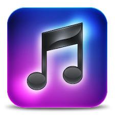 .Mp3 music download