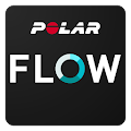 Descargar Polar Flow - Activity & Sports  APK