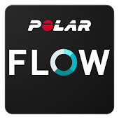 Polar Flow – Sync & Analyze