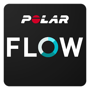 Download Polar Flow for PC