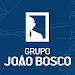 Grupo João Bosco - EAD Icon