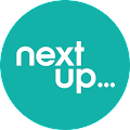 App NextUp - Stream Great Stand-Up APK for Windows Phone