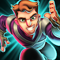 Free SuperSonic Jack APK for Windows 8