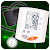 Blood Pressure BP Checker : Finger Scanner Prank file APK for Gaming PC/PS3/PS4 Smart TV