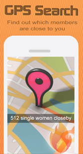App Casual Flirt Finder Free Chat APK for Windows Phone