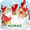 App Guide NORAD Tracker APK for Kindle