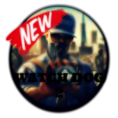 Guide For WATCH DOG2