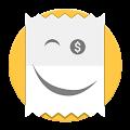 Easybills - bills reminder APK for Ubuntu