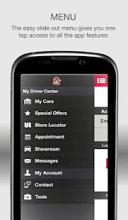 Beaver Toyota of St. Augustine - screenshot