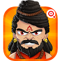 Download Ludo Live! Heroes & Strategy APK to PC