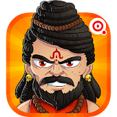 Game Ludo Live! Heroes & Strategy apk for kindle fire