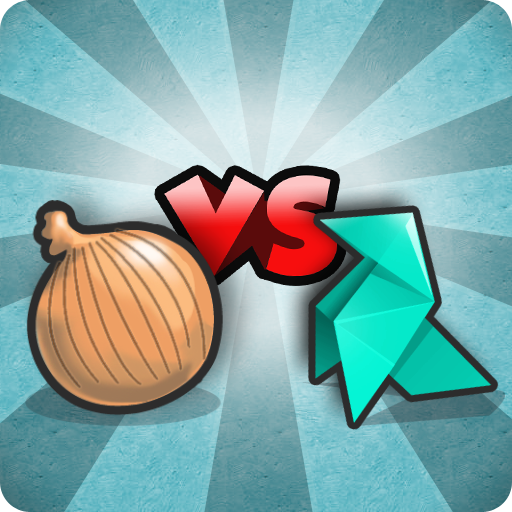 Versus Mega (game)