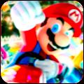 Proguide Mario Kart 8 Deluxe