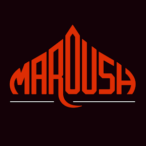 Download Maroush For PC Windows and Mac