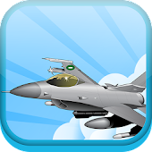 Game Air Force APK for Windows Phone