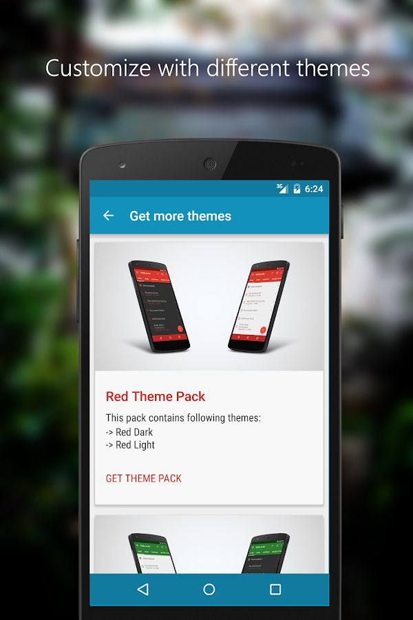 Tasks To Do : To-Do List Screenshot 7