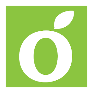 Recetas Kiwilimón For PC (Windows & MAC)