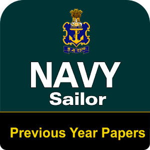 Download Navy Sailor Previous Papers For PC Windows and Mac