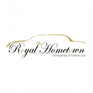 Royal Hometown Limousines and Events for PC-Windows 7,8,10 and Mac