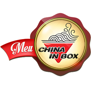 Meu China in Box