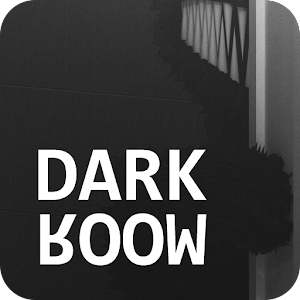 Download free DARK ROOM for PC on Windows and Mac