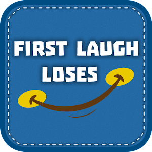 First Laugh Loses For PC / Windows 7/8/10 / Mac – Free Download