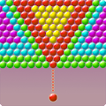 Bubble Shooter Frenzy APK for Bluestacks