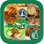 Resep Masakan Jakarta file APK Free for PC, smart TV Download