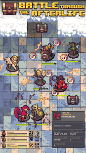 Idle Sword 2: Incremental Dungeon Crawling RPG for pc