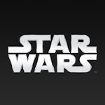 Star Wars 1.6.0.301 Apk