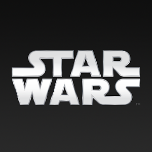 Star Wars for Android